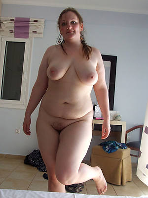 naught mature fat ladies bared pics