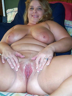 mature fat butts porn integument download