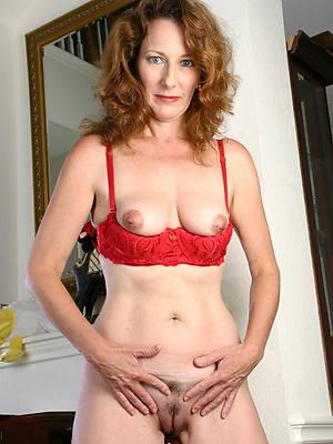 mature women 40 tits pics