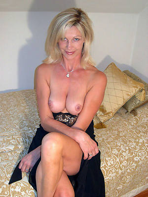 pornstar amateur beautiful mature unshaded