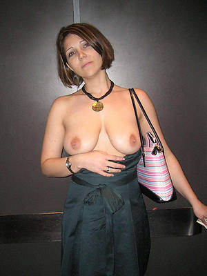 porn pics of bonny mature milf
