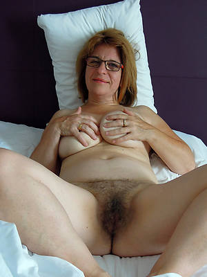 Victorian wet mature perfect body
