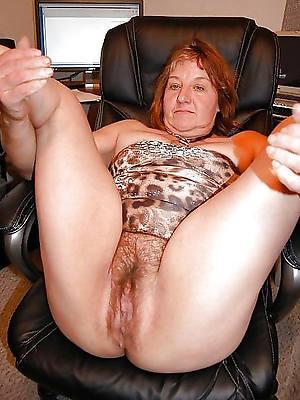 horny unshaved mature women good hd porn