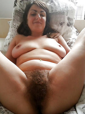 unshaved mature women porn pictures