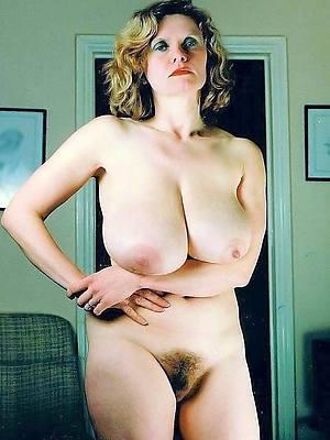 pornstar amateur chubby mature tit pics