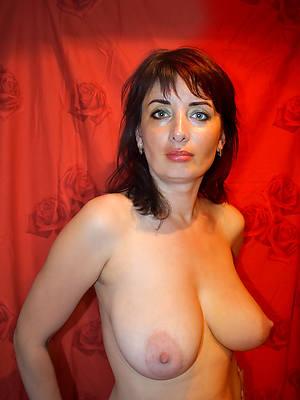 petite big breasts unconcealed photos
