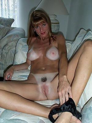 real british mature tits pics