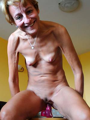 porn pics of mature bbw saggy tits