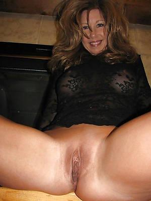 xxx hot mature ladies galleries