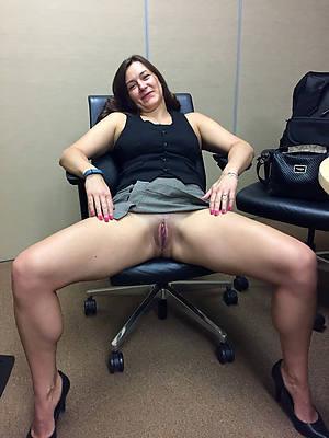 hot marketable women xxx porno