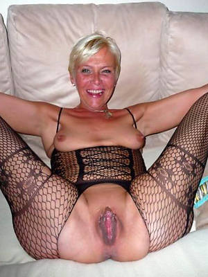 naught mature pussy omit galleries