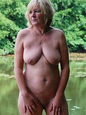 porn pics of fat white mature