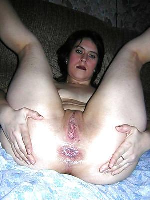 obese white mature ass pair pics