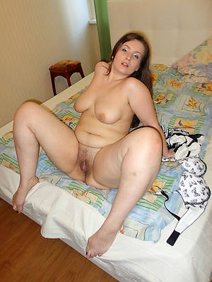 real full-grown wife transparent body