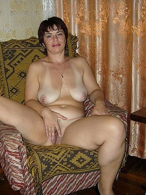 mature uk xxx porn pic download
