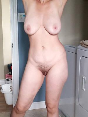 petite mature uk xxx nude pictures