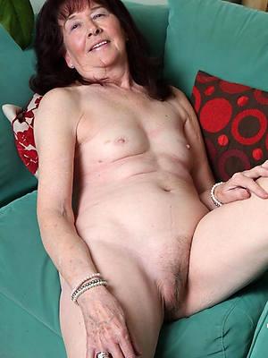 uk mature grannies porn pic download