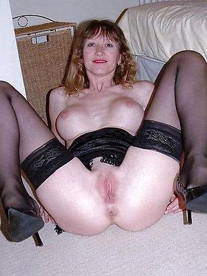 crazy matured heels porn gallery