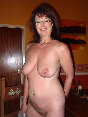 free mature pussy love porn