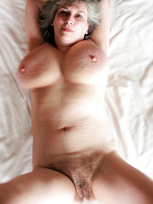 Hot ammateur milf tumblr