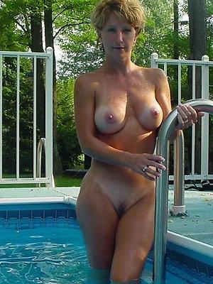 hot grown-up sluts posing naked