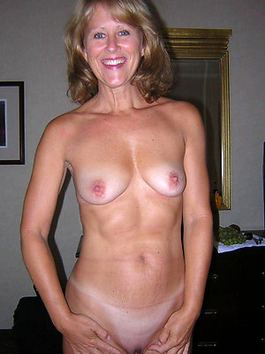 nasty hot grown-up wives sex gallery