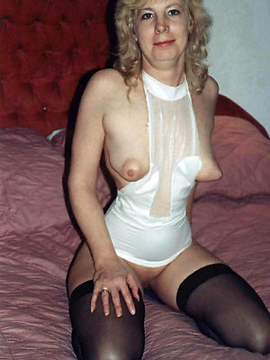 For that sexy hot wife mature pity