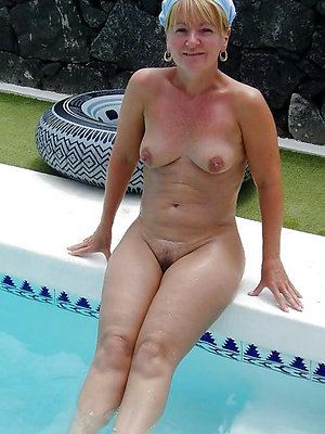 hot mature wife scant