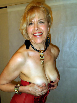 slutty free mature hot women