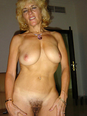 nasty mature hot women pictures