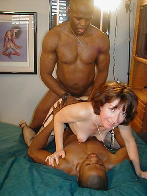 Hot nude girls fingering themselves