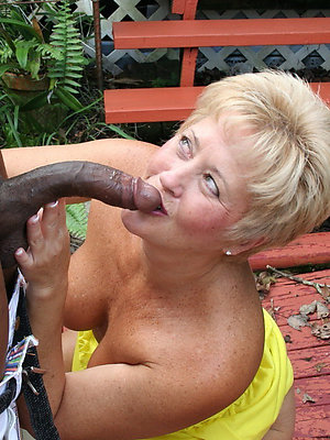 risible interracial mature pics