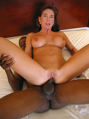 nasty interracial matures pics