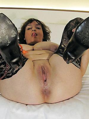 gorgeous grown up latina porn xxx