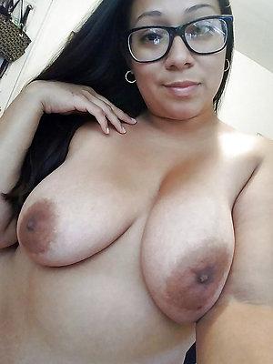 naughty free latina matured porn