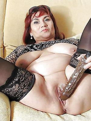 unorthodox pics of mature latina milfs