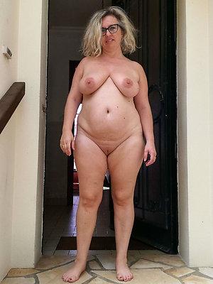 super-sexy mature toes porn xxx