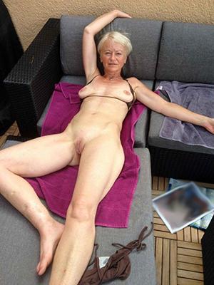adult womens legs posing nude