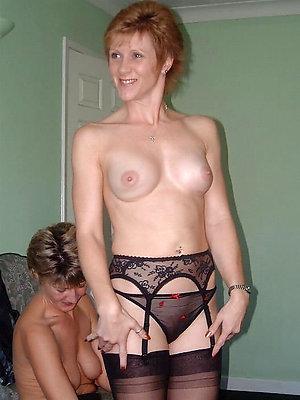 big tit mature lesbians love porn