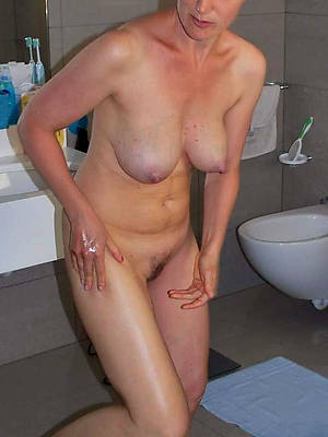 best mature asses tits pics
