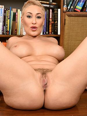 sexy hot best unorthodox mature pictures