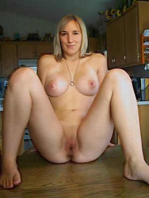 porn pics of beautiful blonde mature