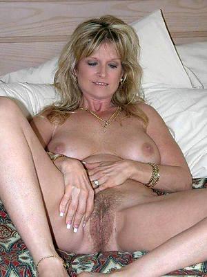 incomparable kirmess mature dirty sex pics