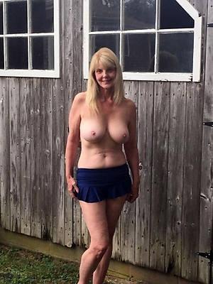 mature blonde wives xxx porno