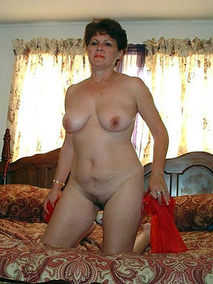 exposed chunky boobs mature body of men stripped