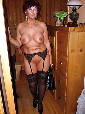 slutty mature boobs xxx pics