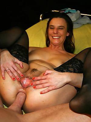 xxx mature anal porn hd