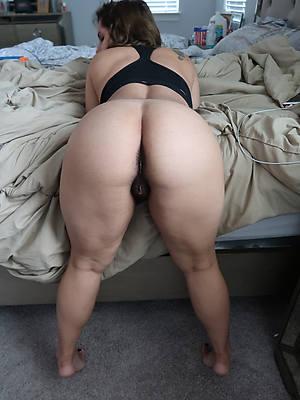 big booty mature milf slut pictures