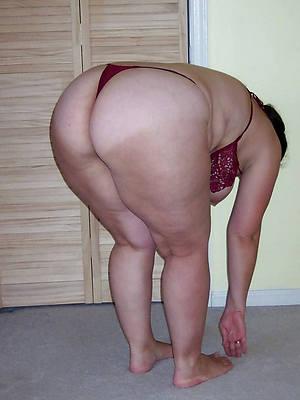 big booty mature milf naked porn pics