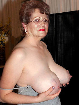 naked old descendant pussy enjoyable hd porn